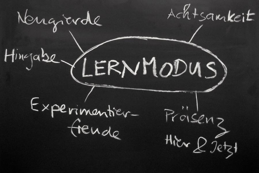 Tafel Lernmodus_DSCN7600